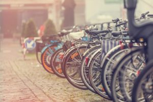 Ogromna pasja – rowery holenderskie